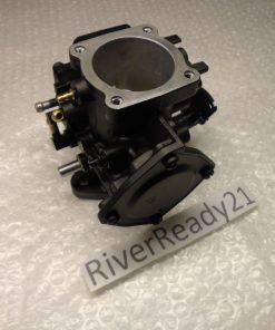 Mikuni SBN-44 Carb Carburator Super-bn 44 carb Wave-Runner-super-jet-ski  New RTS